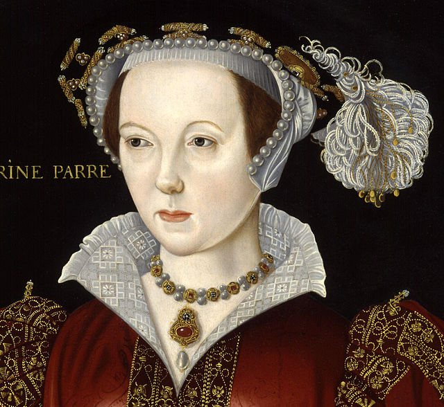 Catherine_Parr_from_NPG_cropped