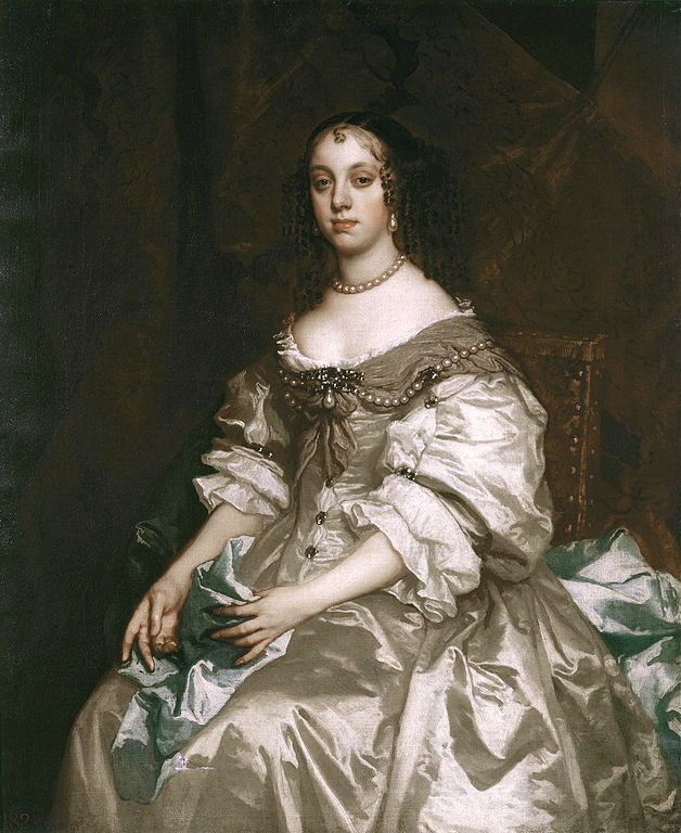 628px-Catherine_of_Braganza_-_Lely_1663-65