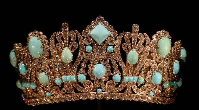 1024px-Crown_of_Empress_Marie_Louise_299_9964