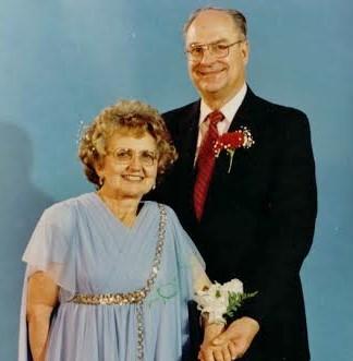 80s prom (2)