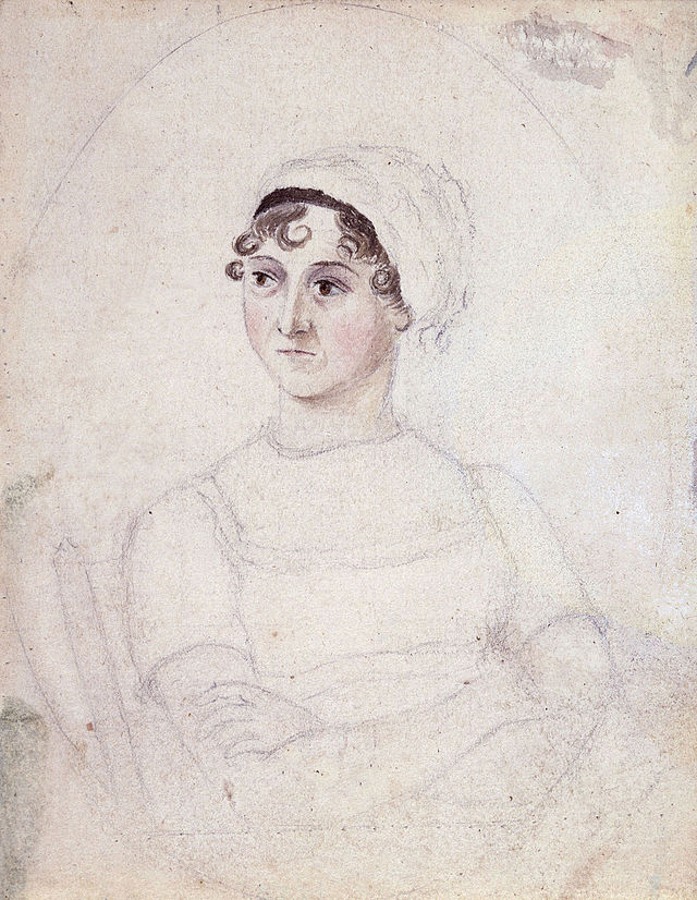 CassandraAusten-JaneAusten(c.1810)_hires