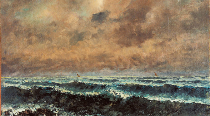 800px-Gustave_Courbet_-_Autumn_Sea_-_Google_Art_Project