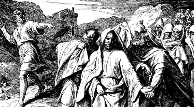 751px-Schnorr_von_Carolsfeld_Bibel_in_Bildern_1860_104