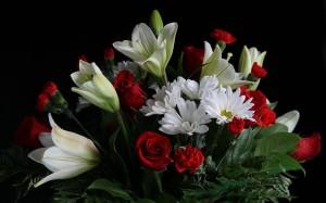 bouquet-71811_960_720