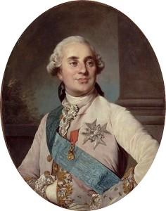 471px-Louis16-1775