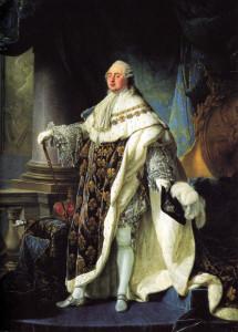 Ludvig_XVI_av_Frankrike_porträtterad_av_AF_Callet