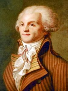 Robespierre_crop