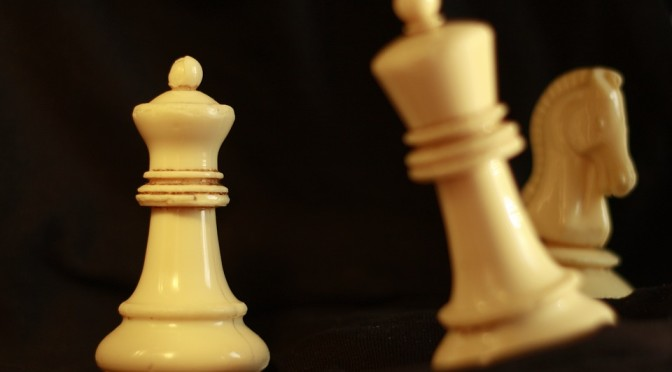 chess-1146319_960_720