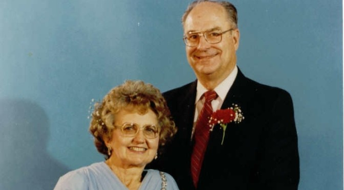 grandma-and-grandpa-2