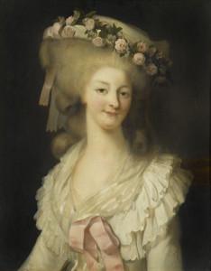 Marie_Therese_de_Savoie,_princesse_de_Lamballe_02