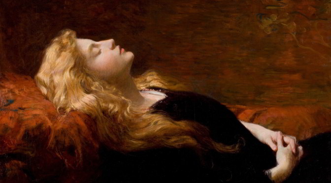 Sleeping-Beauty-by-Victor-Gabriel-Gilbert