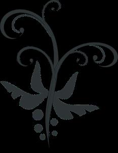 flower-148574_960_720