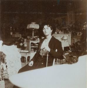 Olga_Nikolaevna_-_Mauve_Room_Alexander_Palace