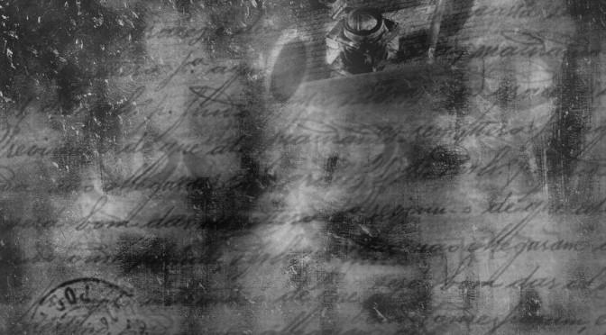 grey-319745_960_720